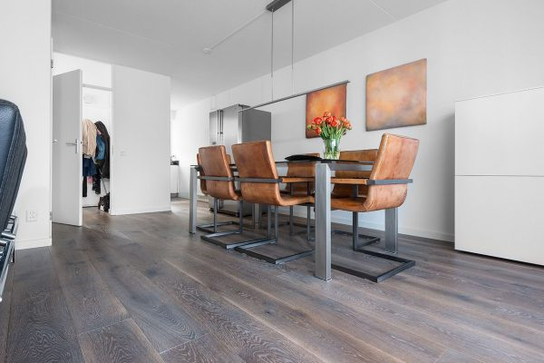 D.08-Woonhuis-Duiven-Dennebos-Flooring-1
