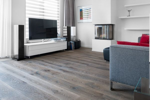 D.08-Woonhuis-Duiven-Dennebos-Flooring-2