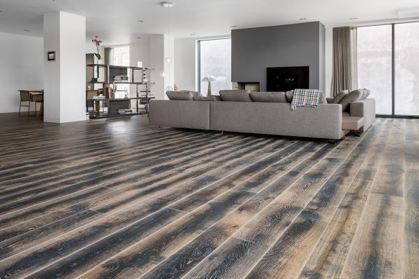 S.02-Penthouse-Amsterdam-Dennebos-Flooring-1