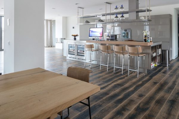 S.02-Penthouse-Amsterdam-Dennebos-Flooring-3