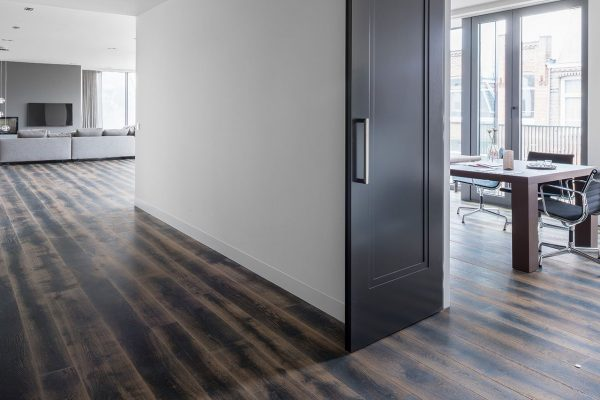 S.02-Penthouse-Amsterdam-Dennebos-Flooring-4