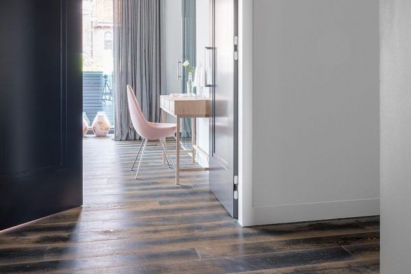 S.02-Penthouse-Amsterdam-Dennebos-Flooring-5