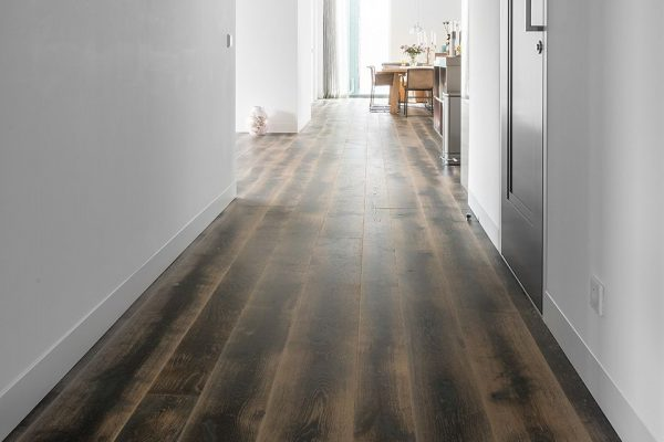 S.02-Penthouse-Amsterdam-Dennebos-Flooring-7