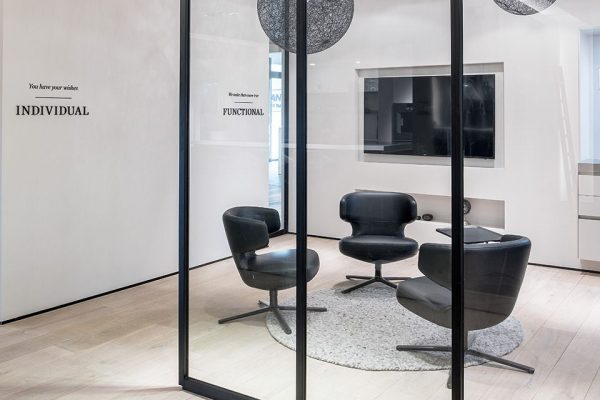 W.01-Showroom-Mandemakers-Keukens-Dennebos-Flooring-6
