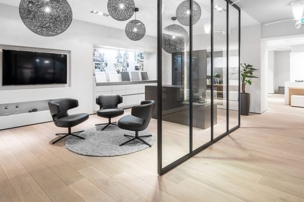 W.01-Showroom-Mandemakers-Keukens-Dennebos-Flooring-7